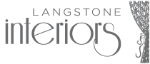 Langstone Interiors